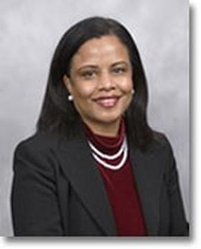 Dr. Lavdena Orr Named D.C. Medical Director of AmeriHealth Caritas VIP Plans