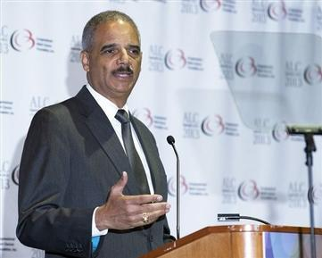 Congressional Black Caucus Foundation's Annual Convention Draws Thousands to D.C.