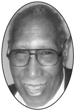 Edgar Fitzroy Williams, 85