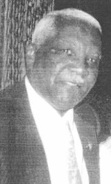 Edward Z. Watson Jr., 94