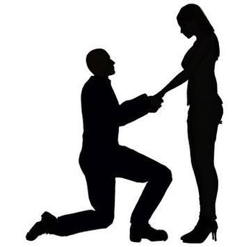 Engaged Couples Workshop