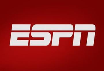 ESPN Regrets Broussard Comment on Gay NBA Player
