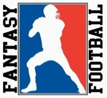Is Fantasy Football Hurting the NFL?