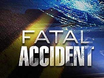 17-Year-Old Killed, Two Schoolmates Injured in Prince Geo. Md. Car Crash