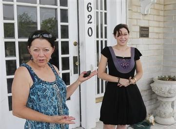 Tulsa May Rename Landmarks Honoring Klan Member