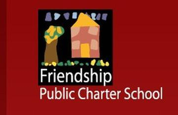 Three Friendship Public Charter School Students Win Full Scholarships