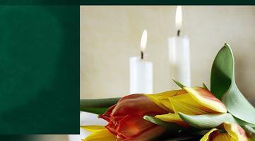 Condolences, In Remembrance, Funeral