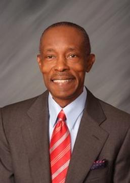George H. Lambert, Jr to Succeed Maudine R. Cooper at Greater Washington Urban League