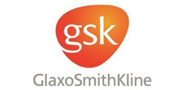 GlaxoSmithKline to End Paying Physicians for Drug Promotion