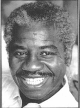 Gordon R. Watkins, 81