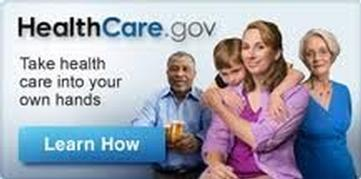 Sign-up Woes Deepen Obamacare Opposition