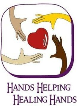 Hands Helping Healing Hands to Host Red Diamond Holiday Gala
