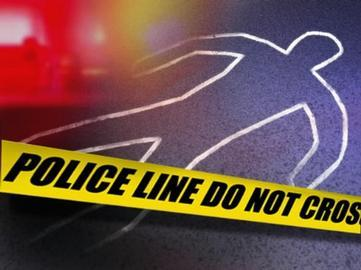 Blacks Slain in Michigan at Third Highest Rate in U.S.