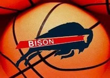 Howard Lady Bison Cruise to Victory over Delaware State