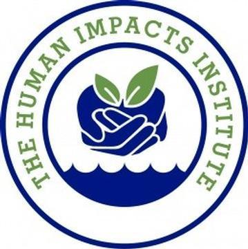 Human Impacts D.C.