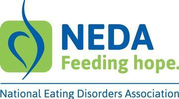 National Eating Disorder Association Hosts 11th Annual Conference in D.C.