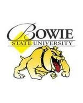 Bowie State Holds off Chowan U. to Steal Road Victory
