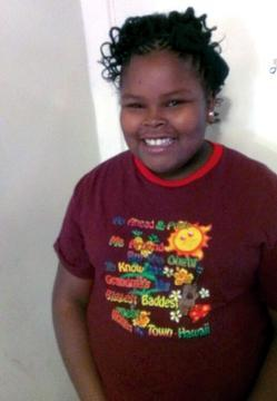 Life Support Debate for Jahi McMath Continues