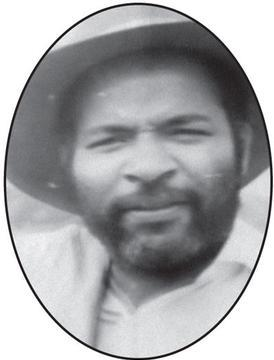 John C. Robinson (Jack), 74