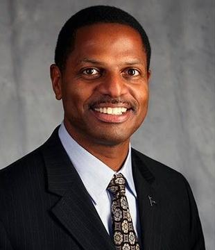 National Society of Engineers Names Karl W. Reid as Executive Director