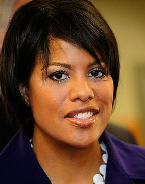 Mayor Rawlings-Blake Won't Sign Local Hiring Bill