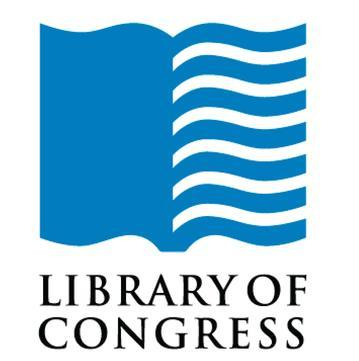 Library of Congress to Hold National Book Festival in D.C.