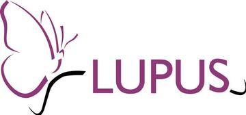 Lupus Can Cause Hair Loss