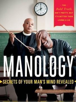 Tyrese Gibson, Rev. Run Visit Morgan State University on Book Tour