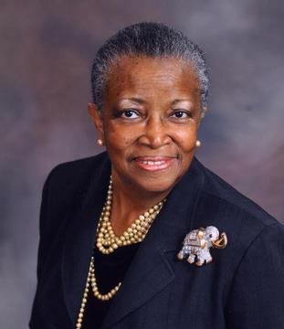 Greater Washington Urban League Prez/CEO Maudine Cooper Retiring