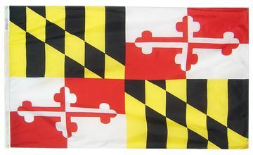 Maryland Politicians Call for Compromise to Prevent Sequester