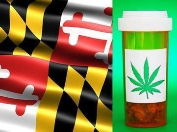 Medical Marijuana, and its Synthetic Counterparts, on Legislative Agenda