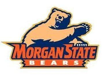 Morgan State Edges N.C.A&T with Last-Second Field Goal