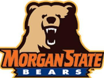 Morgan State Routed by the University of Maryland