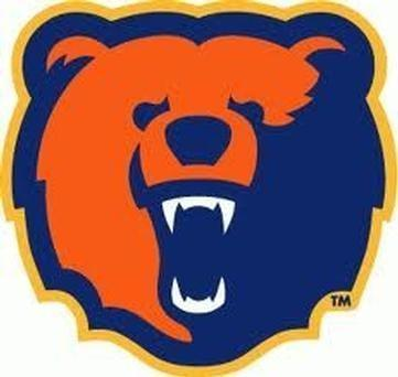 Morgan State's Lady Bears Stymie UMES