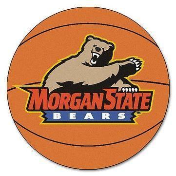 Morgan State Defeats High Point in ESPN Bracketbuster Contest