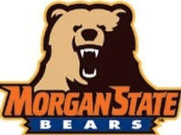Western Kentucky Mauls Morgan State