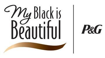 P&G's 'Black is Beautiful' Initiative Escalates to Big Screen
