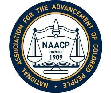 Baltimore Branch NAACP to Receive Thalheimer Award at National Convention
