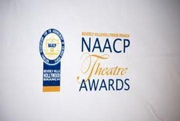 NAACP Announces 22nd Annual Theatre Awards Nominations
