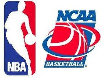 NBA or NCAA? Which Basketball Brand is Best?