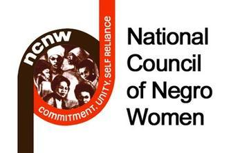 Prince George's NCNW to Host 12th Annual Prayer Breakfast