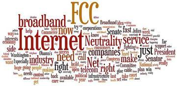 Appeals Court 'Net Neutrality' Ruling Clouds Internet Access
