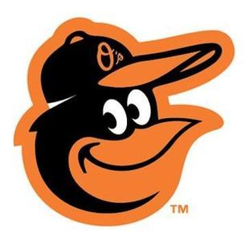 O's Fall 3 Games Behind in Wildcard Race