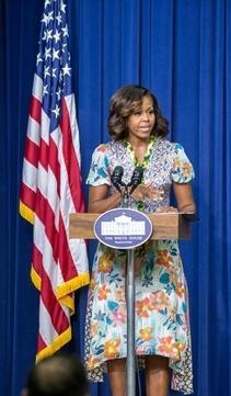 White House Hosts Whitney Young Documentary Screening
