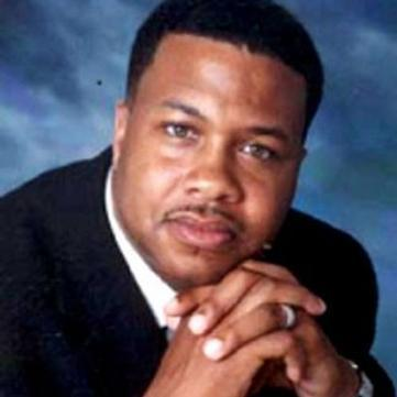 Funeral for Macon Ga. Pastor Who Committed Suicide Discloses His Depression