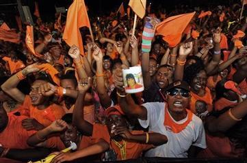 Jamaica to Quit British Monarchy