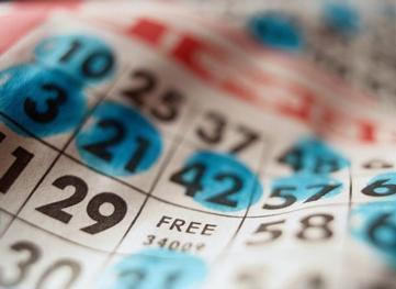 Casinos Draw Business Away from Local Bingo