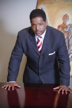 Sony Settles Suit Filed by Lawyer for Gospel Artists