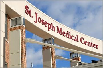 Md.'s St. Joseph Hospital to Pay $4.9M for Making False Healthcare Claims