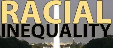 Racial Inequality Costs U.S. Trillions